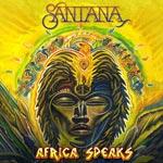 Africa speaks 2019