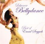 Lebanese Bellydance