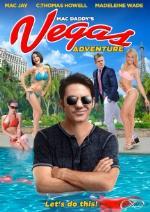 Mac Daddy`s Vegas Adventure