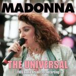 The universal (Broadcast 1985)