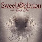 Sweet oblivion -19