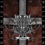 Hellsworn (Picturedisc)