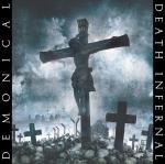 Death Infernal (Picturedisc)