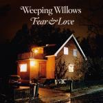 Fear & love (Ltd)