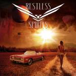 Restless Spirits 2019