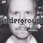 Underground Vol 2