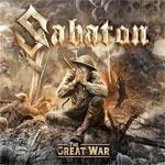 The great war (Ltd)