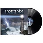 From darkness to light (Black/Ltd)
