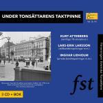 Under Tonsättarens Taktpinne (Atterberg/Larsson)