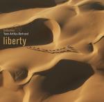 Liberty (Yann-Arthus-Bertrand)
