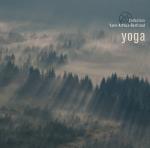Yoga (Yann-Arthus-Bertrand)