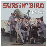 Surfin` bird / Very best of... 1963-64