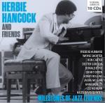 Herbie Hancock & Friends