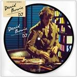 DJ (Picturedisc/Ltd)