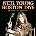 Boston 1976 (Broadcast)
