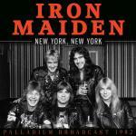 New York New York (Broadcast 1982)