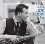 Stan Getz...