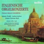 The Last Piano Sonatas (Badura-Skoda)