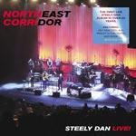 Northeast corridor/Live 2019
