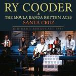 Santa Cruz (Broadcast 1987)