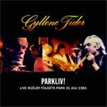 Parkliv! Live 1981