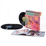 Woodstock - Back to the Garden (50th Anniv.)