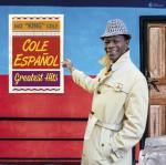 Cole Espanol - Greatest Hits