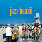 Jazz Brazil (Jazz Bossa Nova)