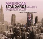 American Standards Volume 2