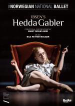 Ibsen`s Hedda Gabler