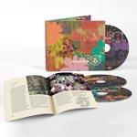 Woodstock 50 - Back To The Garden (Rem)