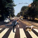 Paul is Live 1993 (Rem)