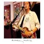 Amoeba gig 2007