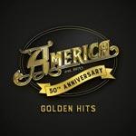 Golden hits 1971-82