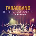 The Palladium Concert