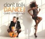 Don`t Talk, Dance
