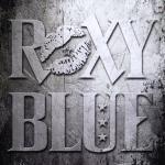 Roxy Blue 2019