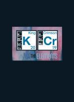 Elements tour box 2019
