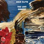 The lost quintet - Live 1969