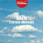 L`extase Musicale