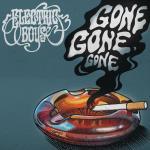 Gone Gone Gone (Coloured/Ltd)