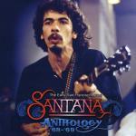 Anthology 1968-69