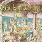 CackaLorum (Live)