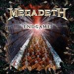 Endgame 2009 (Rem)