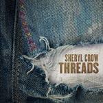 Threads 2019