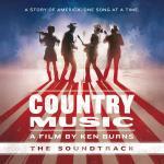 Ken Burns Country Music