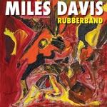 Rubberband 1985 (2019)