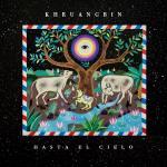 Hasta El Cioelo (In Dub)