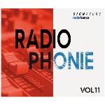 Radiophonie Vol 11