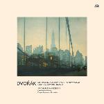 Symphonies Nos 8 & 9 / Legends / Slavon.